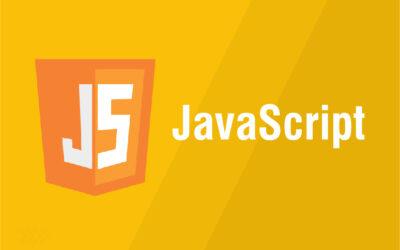Barashada Programming   JavaScript