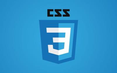 Barashada WebDesign | CSS 3