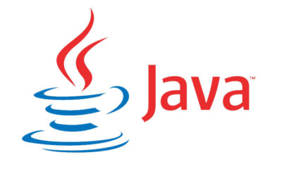 Barashada Programming | Java Programming